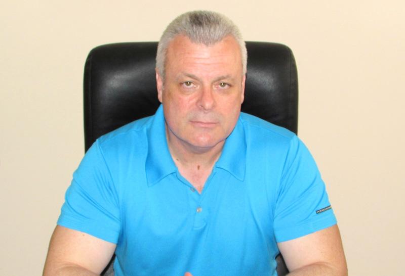 Илья-Михайлович